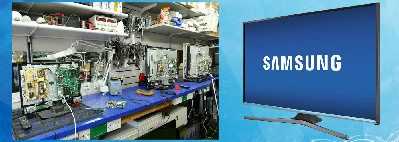 Best Tv Service >> Best Service Led Lcd Tv Service Centre In Kolkata