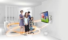LED TV Service Center in Howrah